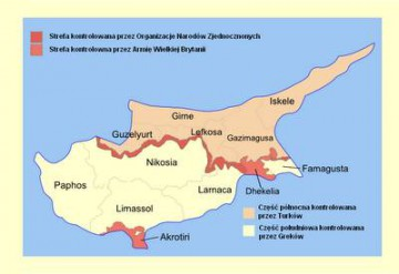 Cyprus_districts_named_pl
