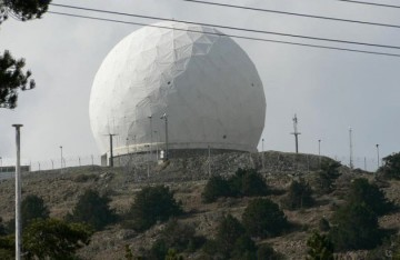 CYP_NSA_listening_post_Mount_Troodos_Cyprus_3