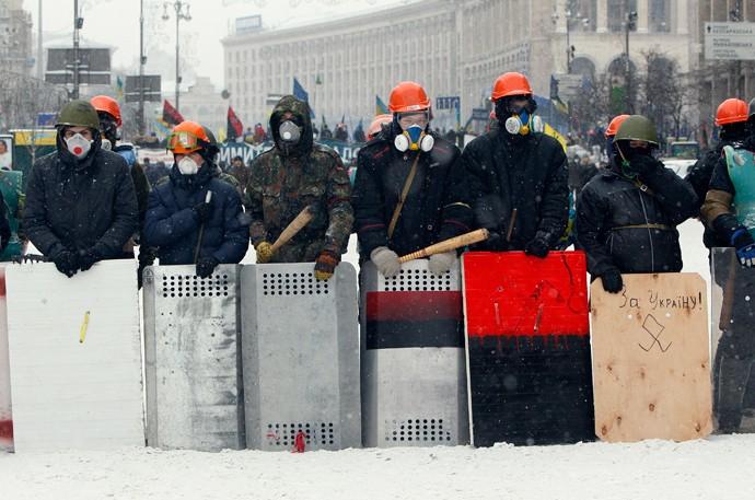 LM.NET - EN BREF mediamensonges Ukraine (2014 01 24)   FR 4
