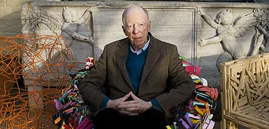 lord-rothschild2385_703330a