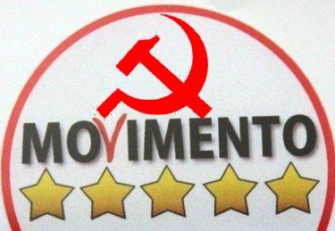 Responsabilit civile delle toghe pd e m5s votano no for Parlamentari movimento 5 stelle