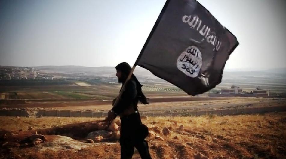 al-qaeda-siria-ribelli-sadad.jpg (951×530)