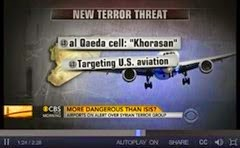 cbs-article-display-khorasan_240x148