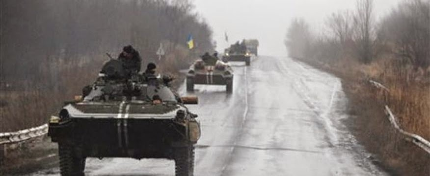 Ukraine-Tanks-876x360