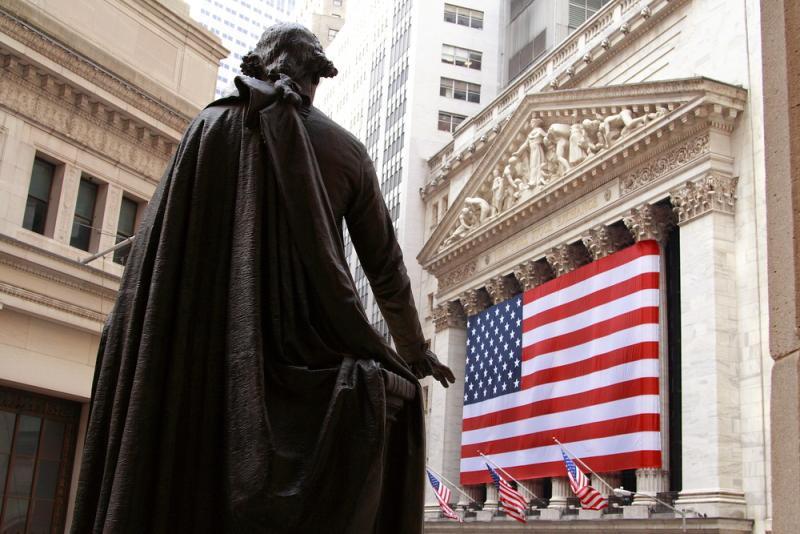 """Agenzia rating Cina: """"in arrivo crisi globale, anche peggio del 2008"""""""