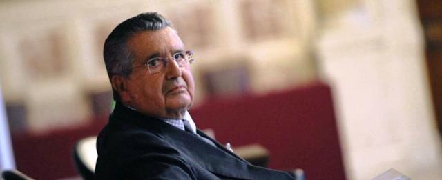 """De Benedetti al processo vs Tronchetti: """"Non ricordo patteggiamento Olivetti"""""""