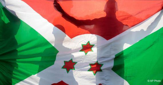 PANAF - Rapport Commission enquete (2015 10 01)  FR