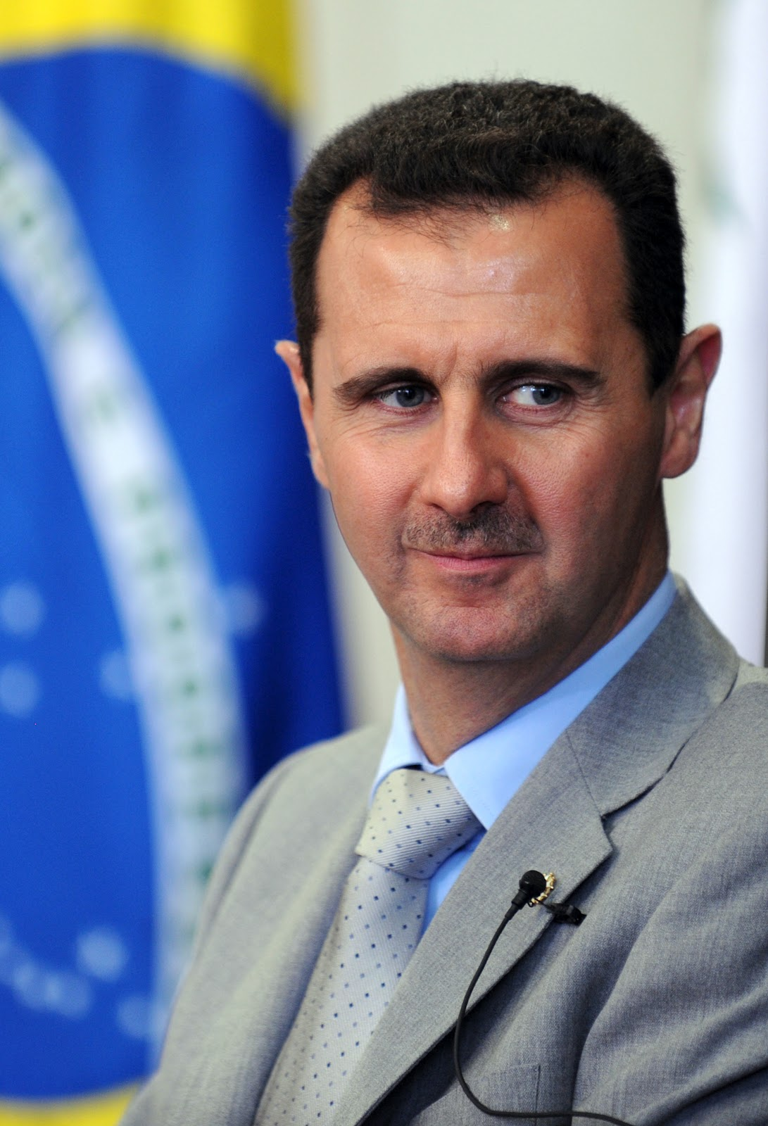 1080-bashar_al-assad-file-photo-fabio-rodrigues-pozzebom-abr