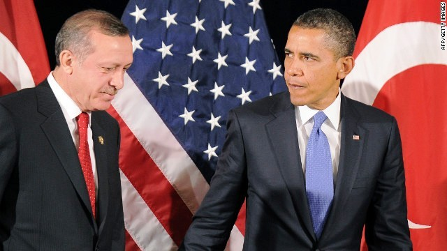 120614125453-obama-erdogan-story-top