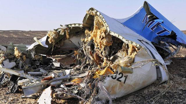 ct-russian-plane-crash-egypt-20151031-1