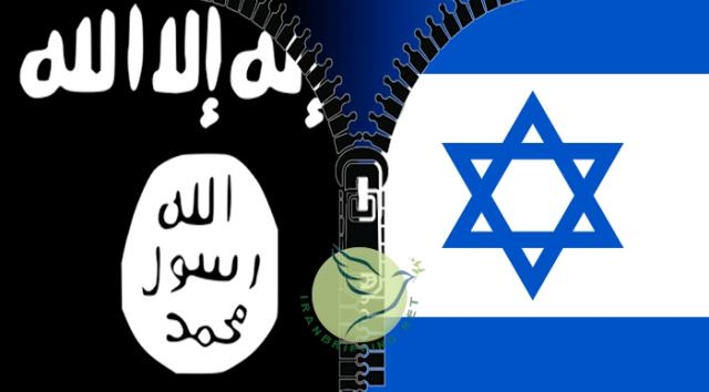 isis-israel-and-the-chaos-in-gaza