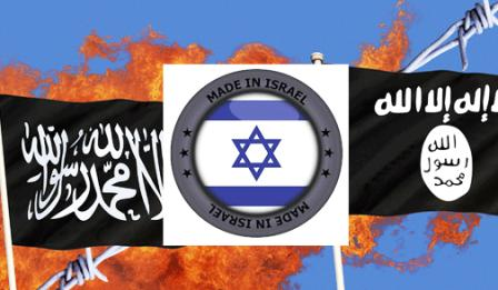 israel-controls-isis-made-in-israel-master1