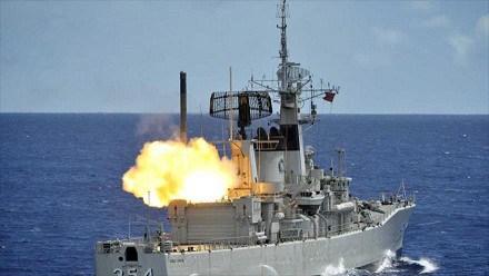"""Preoccupazione in Israele: Hezbollah dispone dei missili da crocera russi anti nave Yakhont, una """"grave minaccia"""" per il regime israeliano"""