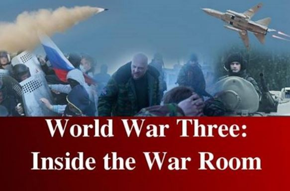 EODE RU - FB bbc war room (2016 02 07) FR