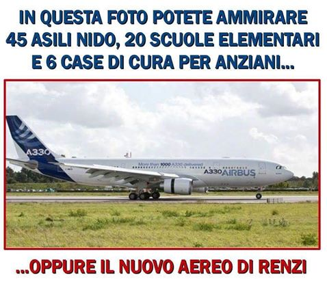 Acquista aereo air force one - OFF49% sconti