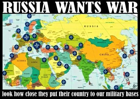 Russia-wants-wars