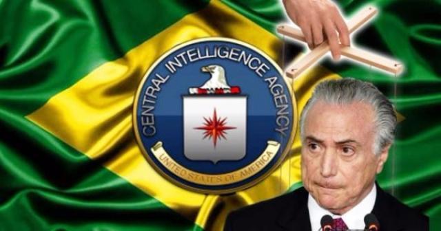 brasile3