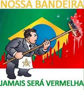 brasile4