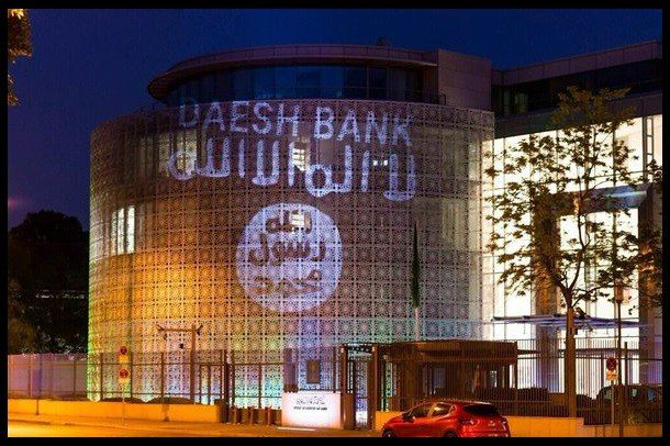 daesh-embassy-berlin