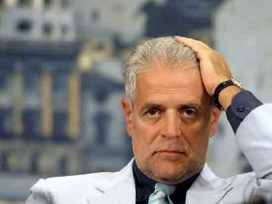 Formigoni condannato non risarcisce i danni: impignorabile lo stipendio da parlamentare