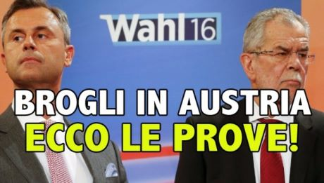 austria-brogli1