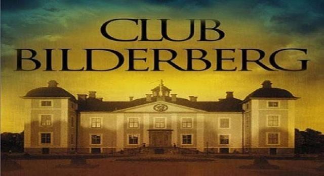 Il 9 Giugno si riunisce il gruppo Bilderberg, il club dei potenti della terra