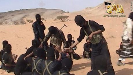 I video di Al Qaeda? Li produceva il Pentagono