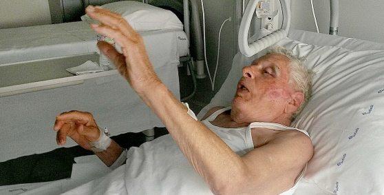 anziano-rapinato