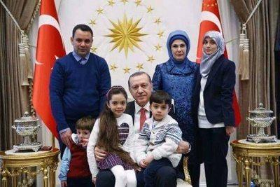 erdogan-bana