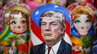 La vittoria di Trump evidenzia il flop della espertocrazia dei media mondialisti