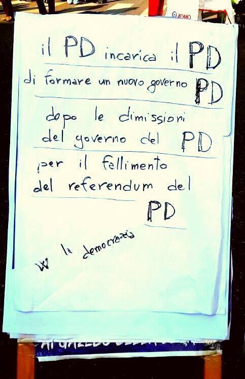 pd-incarica-pd