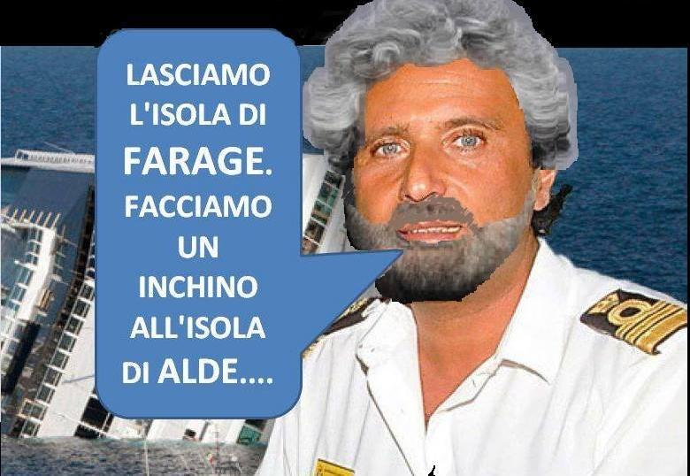 Schettino-Grillo-guida-Nave-Cinquestelle_RIT