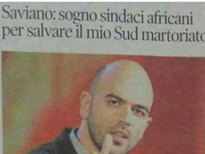saviano sindaci