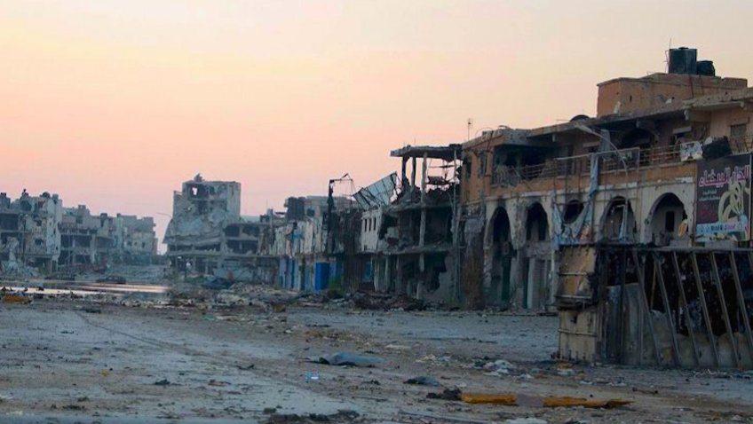 Libia-hoy-copia