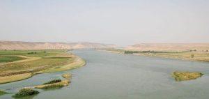 Fonti-dacqua-Siria