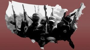 ISIS-Jihad-Terror-Training-Camp