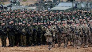 Malsana-obsesione-de-la-Russia-en-OTAN