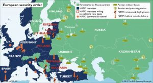 NATO-Partnership-for-peace-countries-ES-1024x561