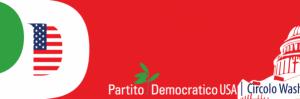 Il circolo PD di Washington dà la linea ai circoli italiani contro il populismo
