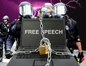 UN-internet-censorship