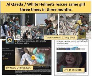 White-Helmets-girl-repeat