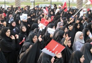 bahrain-protests-3