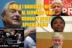 big-soros-kyenge-cofferati-spinelli-828131-300x200