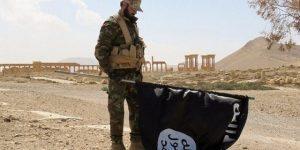 Coordinamento Nascosto tra Mosca e Washington contro Daesh in Siria?