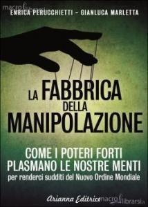 la_fabbrica_della_manipolazione-214x300