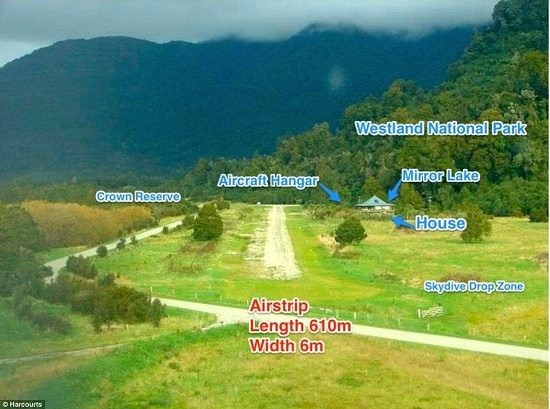 new-zealand-airstrip