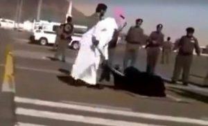 saudi-arabia-al-descubierto