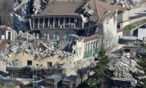 terremoto-6mesi004-1000x600