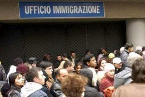 ufficio immigrazione-2