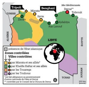 994049-la-situation-en-libye-au-15-fevrier-2017-infographie-big